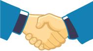 Приглашаем дилеров к сотрудничеству