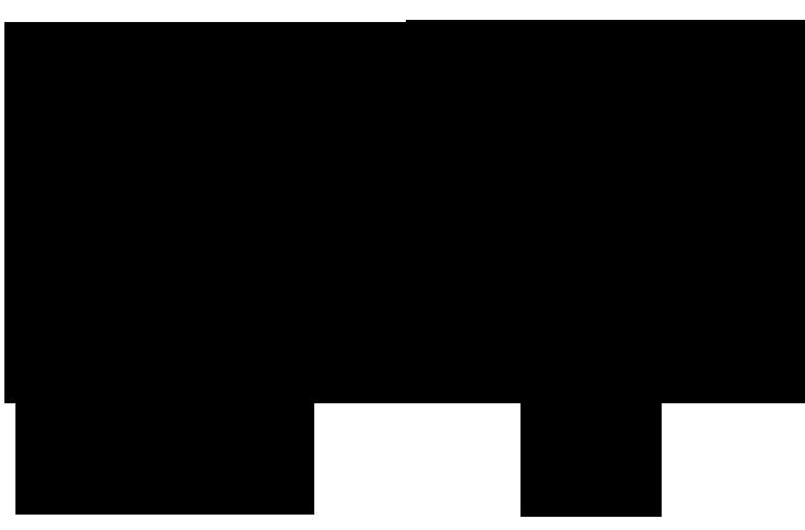 Габаритные размеры V-STAT FKO